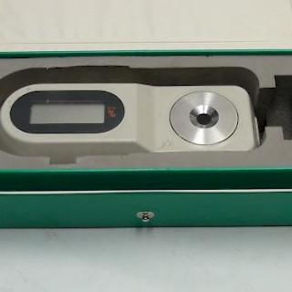 Atago Digital Refractometer