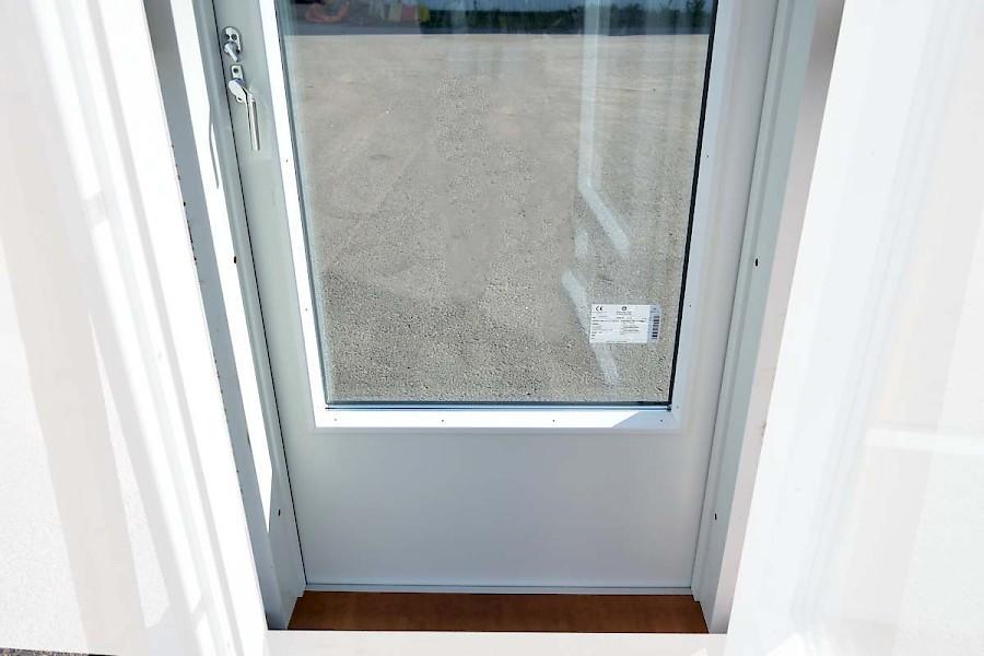 Parvekeovi 99x230x21cm graff.harma | Laitetori.com