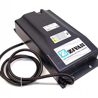 Zivan NG3 Battery Charger